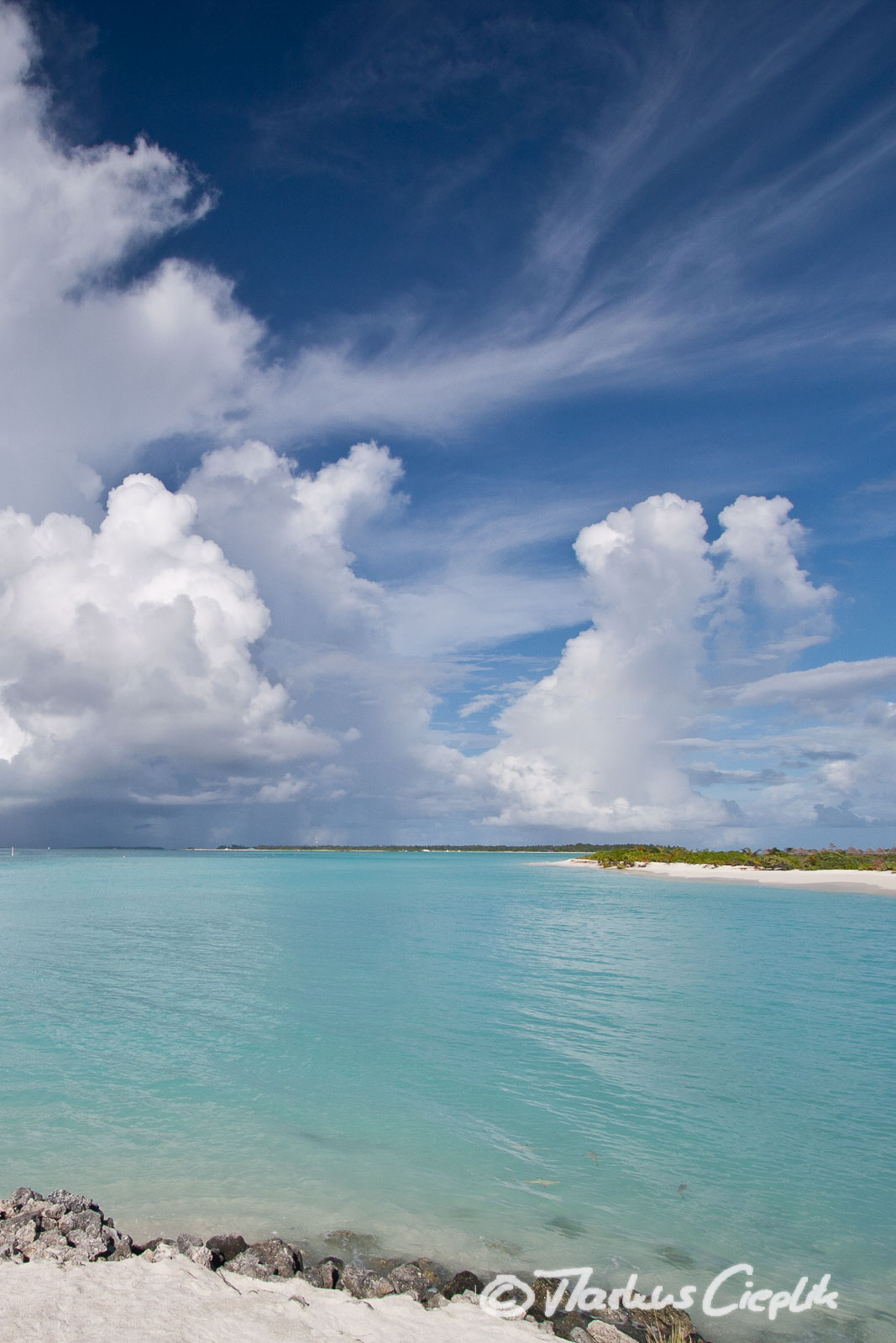 CT_Malediven.jpg