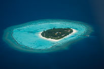 20080518_085450_Malediven_2434.jpg