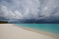 20080527_090133_Malediven_3253.jpg
