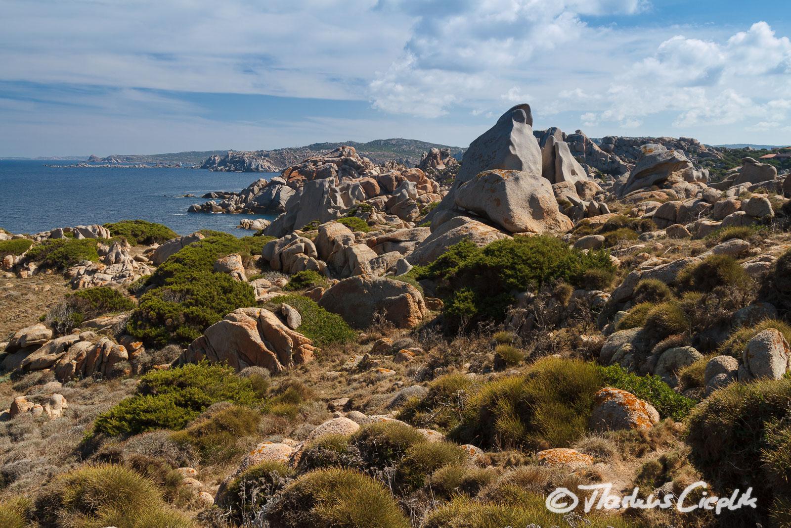 20110922_122440_Sardinien_1419.jpg