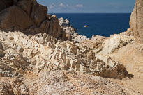 20110922_120519_Sardinien_1396.jpg