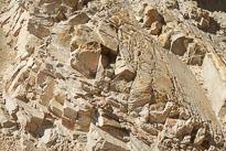 20110922_120556_Sardinien_1397.jpg