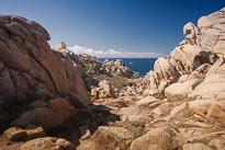 20110922_122737_Sardinien_2776.jpg