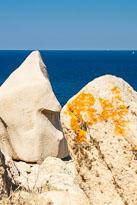 CT_Sardinien.jpg