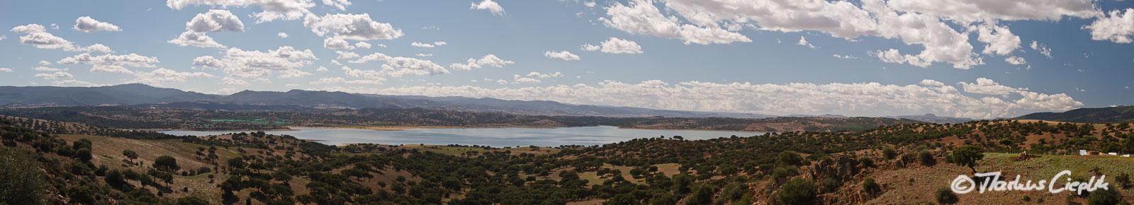 20110920_122806_Sardinien_2572-Panorama.jpg