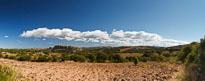 20110920_141841_Sardinien_1230-Panorama.jpg