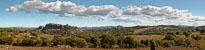 20110920_142210_Sardinien_2603-Panorama.jpg