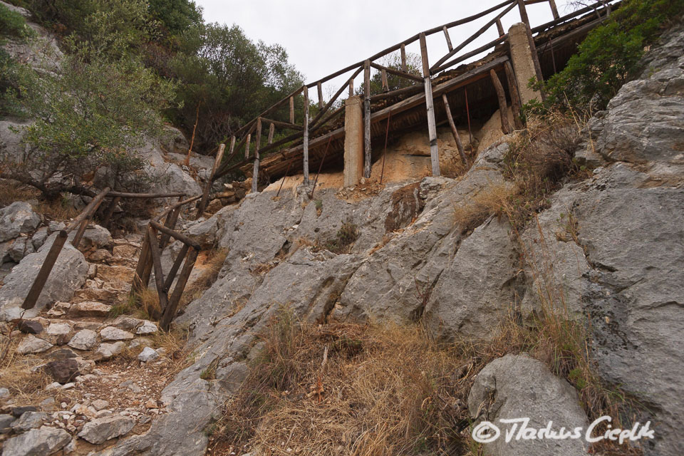 20110924_151534_Sardinien_2848.jpg