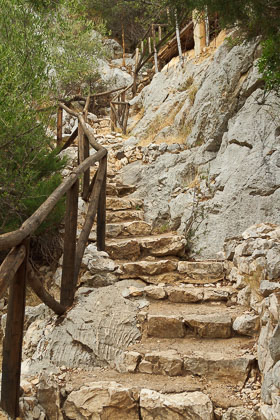 20110924_151512_Sardinien_1601.jpg