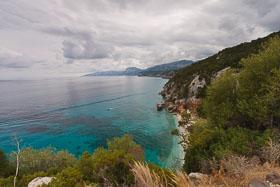 CT_Sardinien-Osten.jpg